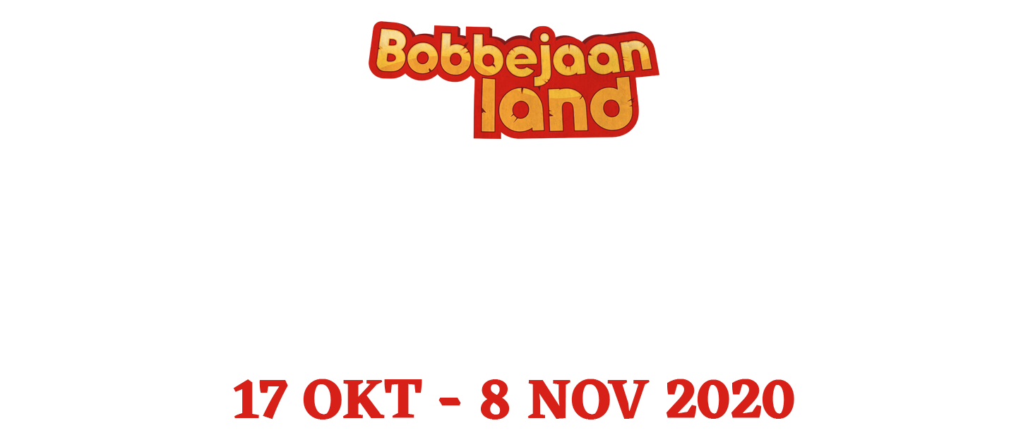 Welke Dag Halloween.Alle Info Kalender Parkplan Bobbejaanland Halloween